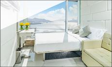 【iclub Hotel富薈酒店優惠】首度聯乘醫思健康 只需每房每晚港幣438元起 - 免費歐陸早餐- 免費使用戶外會所式設施3小時(優惠至2021年6月16日)