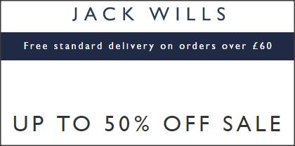 Jack-wills-summer-promo-banner