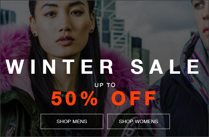 Superdry-winter-promo
