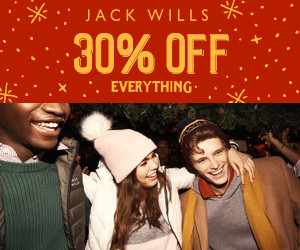 Jack-Wills-Nov-promo