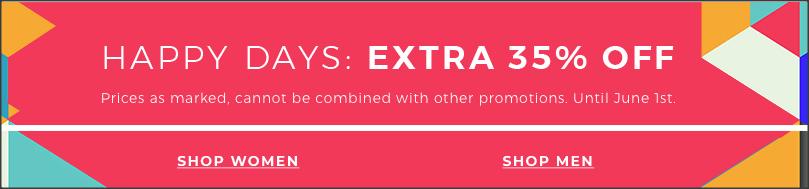 yoox-may-promo4