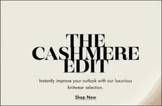 《Harvey Nichols 新年優惠》- 精選時裝服飾、鞋款及配件 (原為5折) (優惠至2021年1月31日)