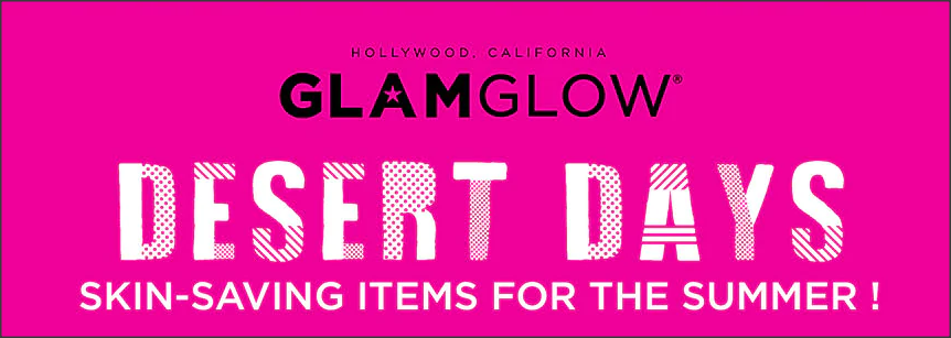 glamglow-aug2019-promo-banner