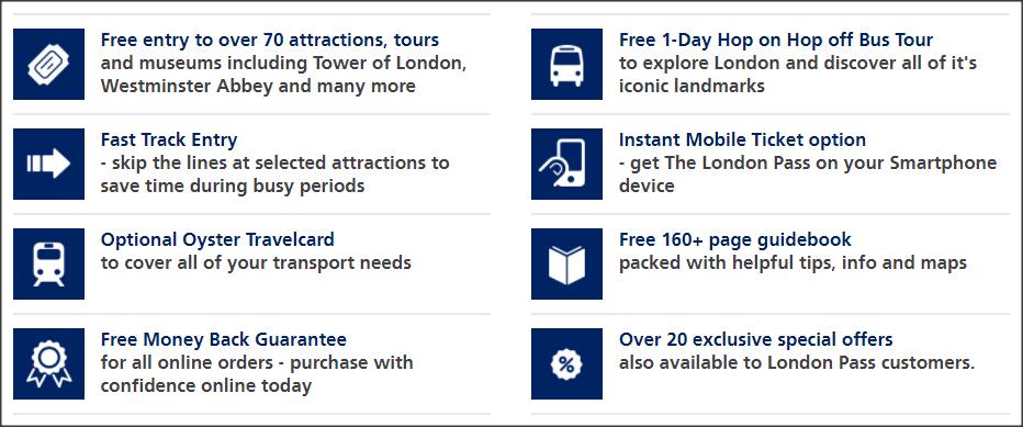 London-Pass-feature