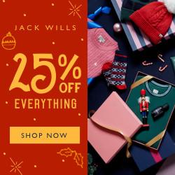 Jack-Wills-double122018-promo