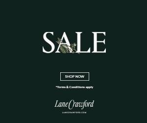 Lanecrawford-dec2020promo-banner