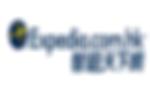 Expedia-Hongkong-logo
