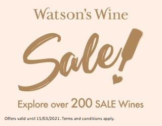 watsonswine-feb2021-promo-banner