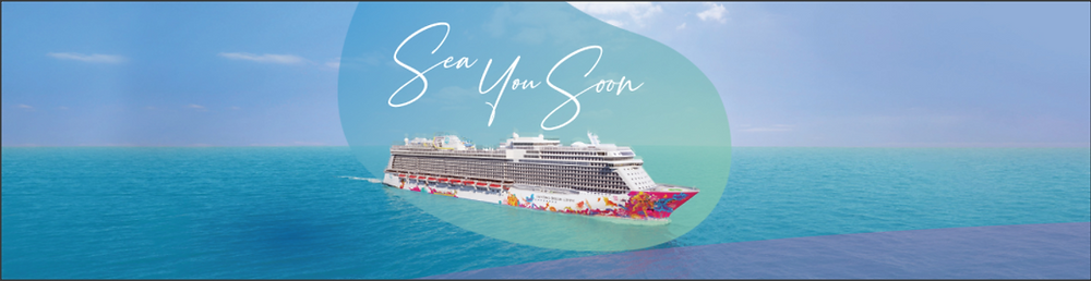 Dream-Cruises-jun2021-promo-banner