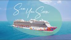 《星夢郵輪 Dream Cruises 優惠》指定日期入住露台客房,每位只需港幣$888(連稅港幣$1388)起(優惠至2021年8月8日)