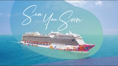 《星夢郵輪 Dream Cruises 限定7天優惠》入住海景露台客房只需每位港幣$888(連稅港幣$1325)起 (優惠至2021年6月25日)