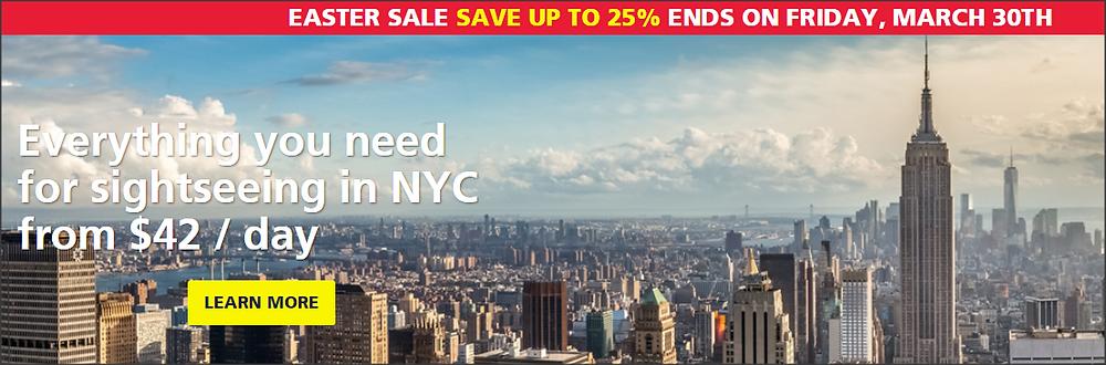 new-york-pass-promo