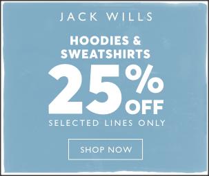 Jack-Wills-feb2019-promo-banner