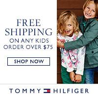 tommy-hilfiger-promo