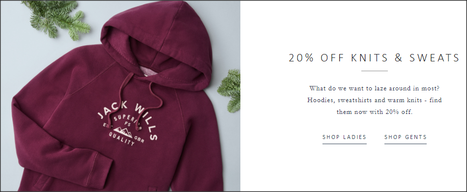 Jack-wills-year-end-promo