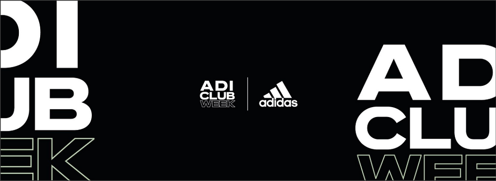 adidas-oct2020-promo-banner3