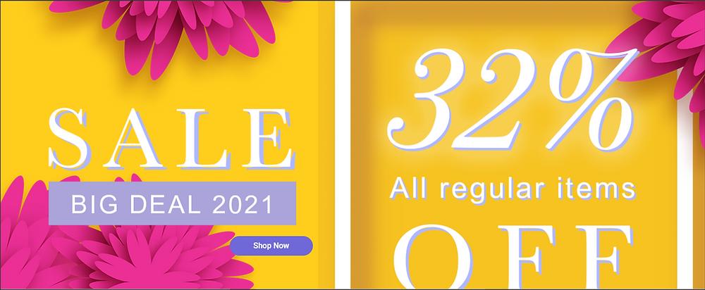 eeift-apr2021-promo-banner