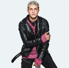 《TOPMAN優惠》- 全網男裝指定外套、裇衫、毛衣、T-Shirt產品加碼低至3折優惠