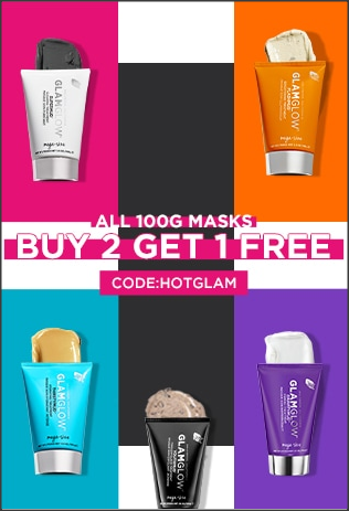 glamglow-aug2020-promo-banner3