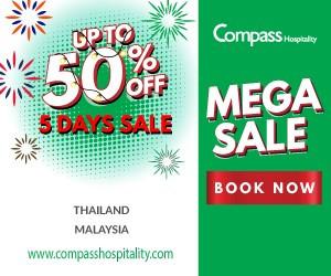 Compass-Hospitality-mega-sale-promo