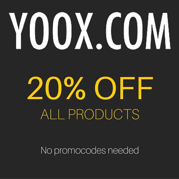 Yoox-summer-promo