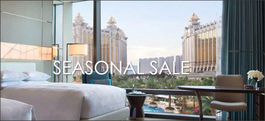 galaxy-hotel-season-sale-promo