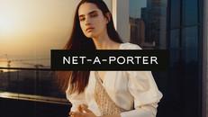 《NET-A-PORTER 優惠》購買正價貨品可享85折(優惠至2021年4月30日)