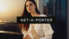 《NET-A-PORTER B冬季降價優惠》- 精選時裝減價貨品 低至4折(優惠至2020年12月31日)