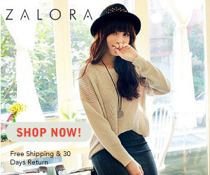 zalora-may-promo-banner