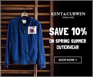 kent-curwen-spring-promo