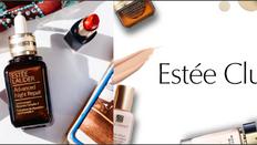 【Estee Lauder優惠】-  購買2支Advanced Night Repair 50ml只需$830 (優惠至2020年3月19日)