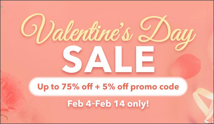 tripcom-feb2020-promo-banner