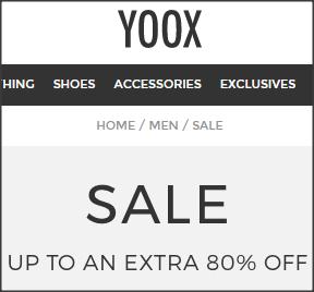 yoox-cny-promo3