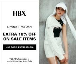 HBX-may2019-promo-banner