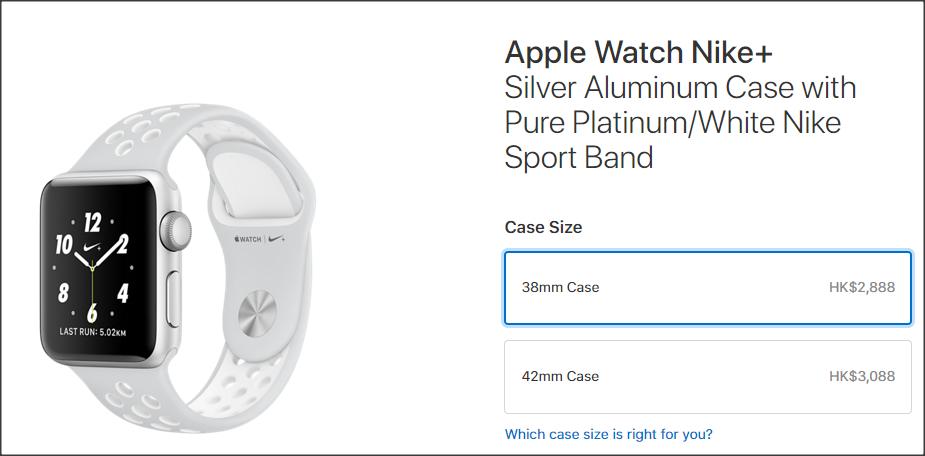 Apple.com-apple-watch