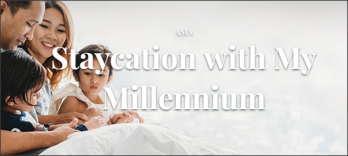 Millennium-Hotels-aug2019-promo-banner