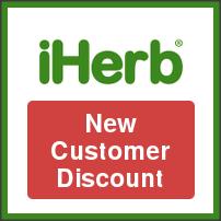 iherb-new-member-banner