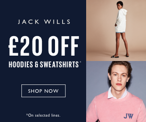 Jack-Wills-may2019-promo2
