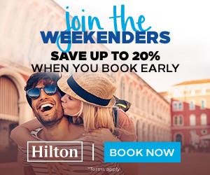 hilton-hotel-summer-promo