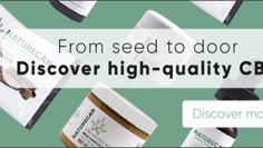 【Naturecan 優惠】- 購買滿HK$1000即送額外產品 (優惠到2021年7月15日)