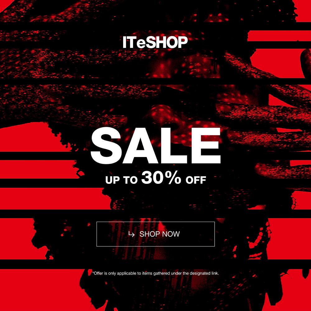 ITeShop-nov2020-promo-banner2