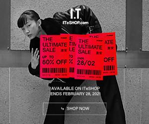 ITeShop-feb2021-promo-banner-2