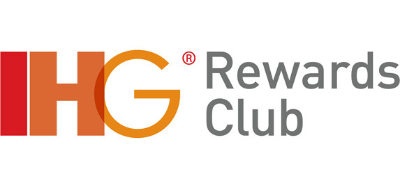 ihg-rewards-banner