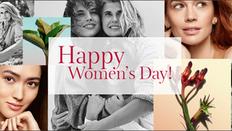 【Clarins國際婦女節優惠】- 購物滿HK$1380 即可享自選3件皇牌禮品及享精美手挽袋乙個 (優惠到2021年3月10日)