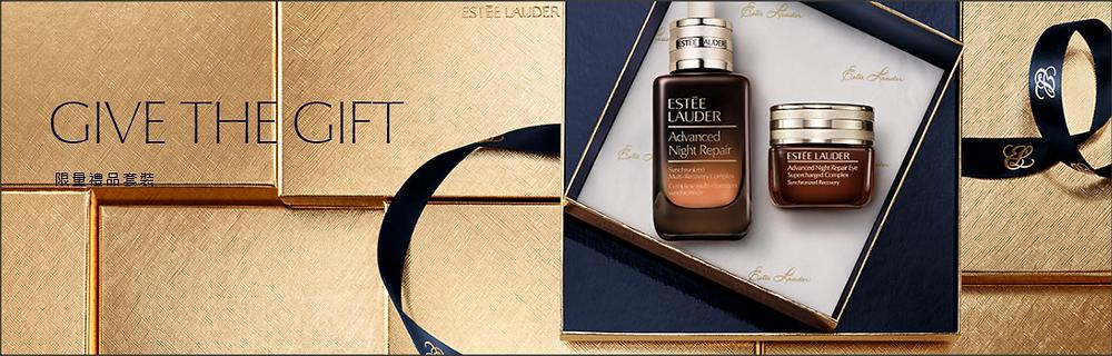 estee-lauder-oct2021-promo-banner