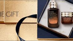 【Estee Lauder 優惠】購買新生活膚全能亮白輕盈乳液即享買一送一優惠 (優惠至2021年9月19日)