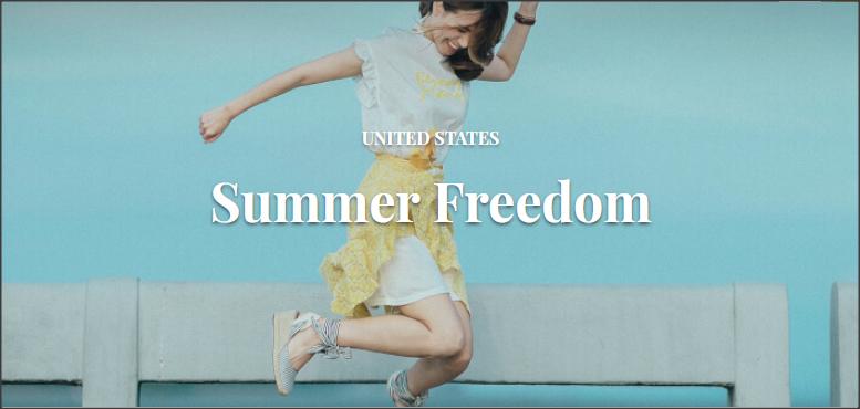 Millennium-Hotels-summer-promo2