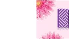 【Clinique 優惠】- 新會員首次購物即送2件禮品(價值$159) (優惠到2020年9月21日)
