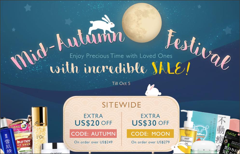 Sasa-mid-autumn-promo