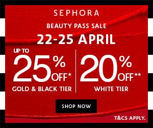 sephora-apr2021-promo-banner-2